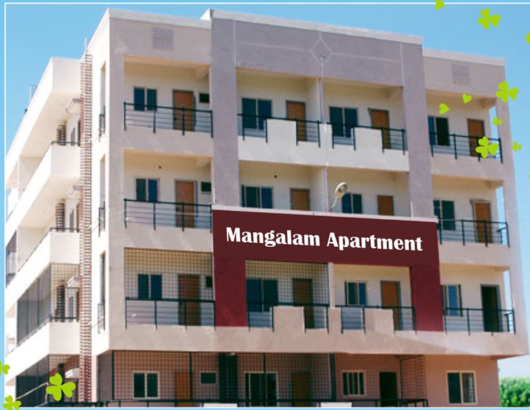 Mangalam-Apartment,-Virar